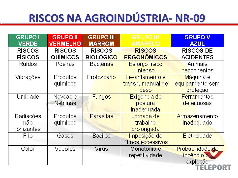 USO DOS AGROTÓXICOS Agrotóxicos ou Praguicidas ou Pesticidas ou Defensivos Agrícolas são substâncias químicas utilizadas para prevenir, combater ou controlar uma praga.