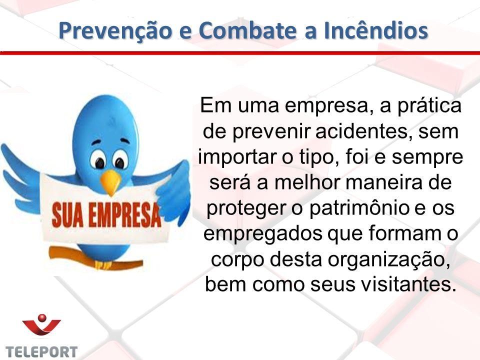 Constituição da República Federativa do Brasil CAP Í TULO II DOS DIREITOS SOCIAIS Art.