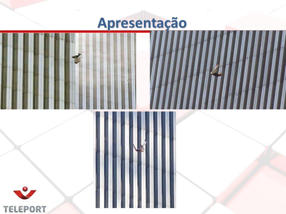 Legislação Brasileira Específica Capítulo V, Seção XV do Decreto nº 5.452, de 01/05/1943.