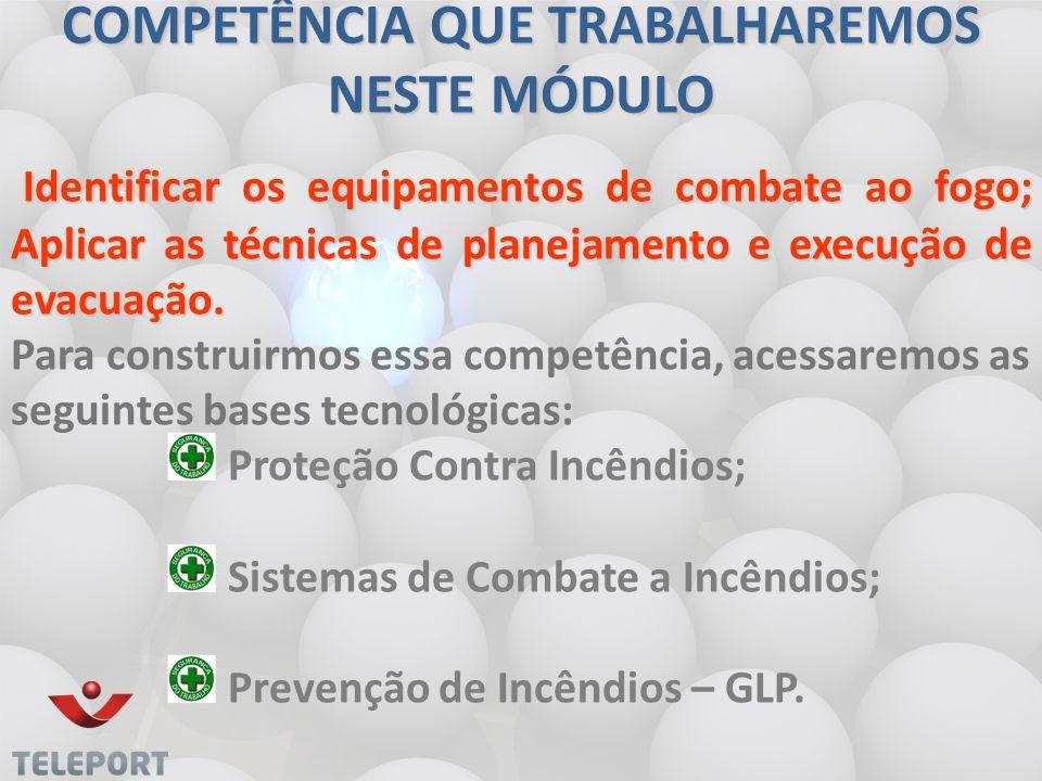 SISTEMAS DE ILUMINAÇÃO DE EMERGÊNCIA São Componentes eletroeletrônicos, com fonte de alimentação própria.