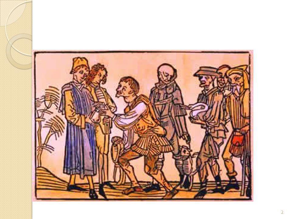 O CTN em seu Art.119 [...] Art. 119.