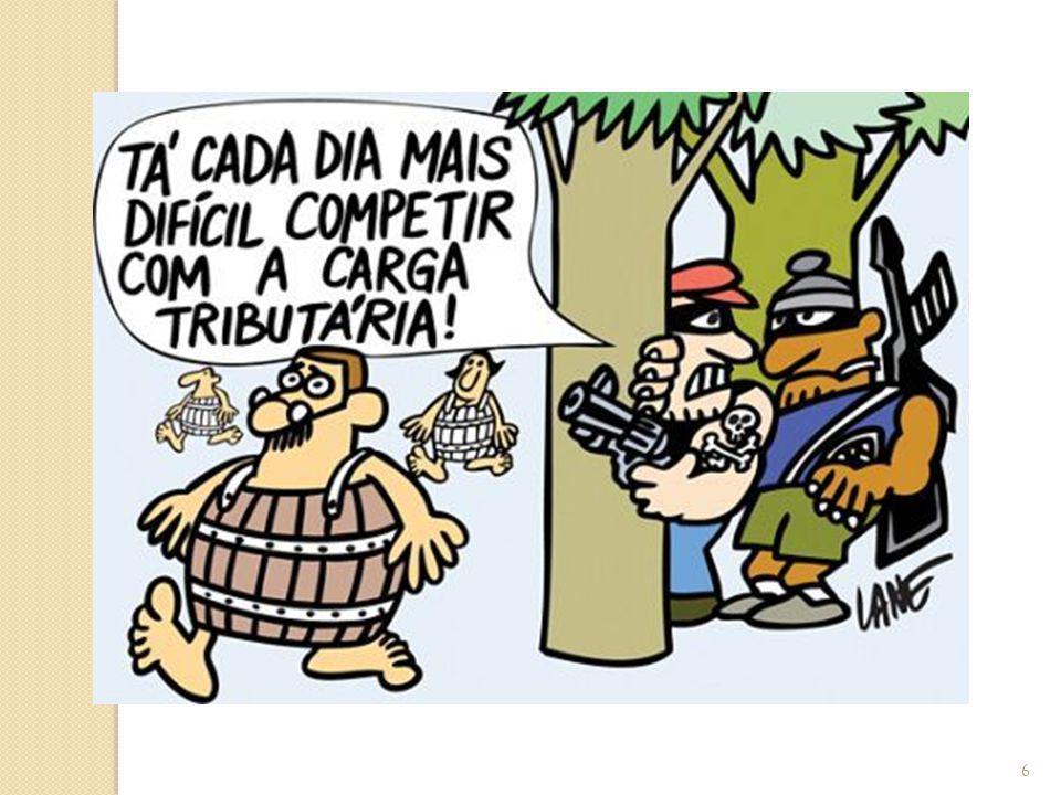 Administração Tributária do Estado de Alagoas Art.