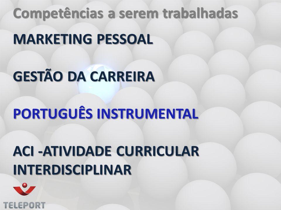 PORTUGUÊS INSTRUMENTAL Português instrumental é uma disciplina acadêmica que prioriza o ensino do preenchimento correto de correspondência oficial, no caso entre empresas (pessoas jurídicas em geral).