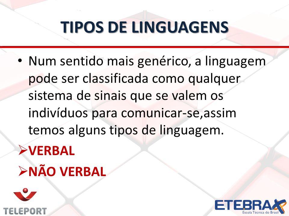 AS COMUNICAÇÕES ORGANIZACIONAIS SÃO: Objetivo da comunicação interna.