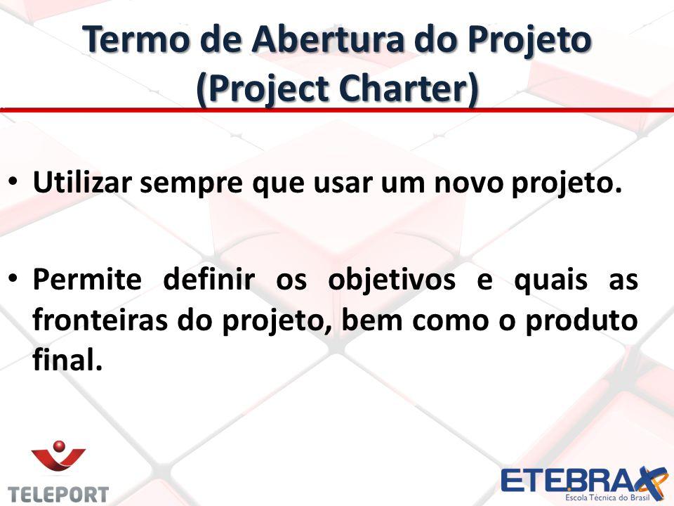 MS Project Tarefas: Tarefas: Define quem realizará a tarefa e em qual duração.