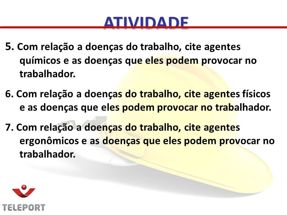 ATIVIDADE 5.