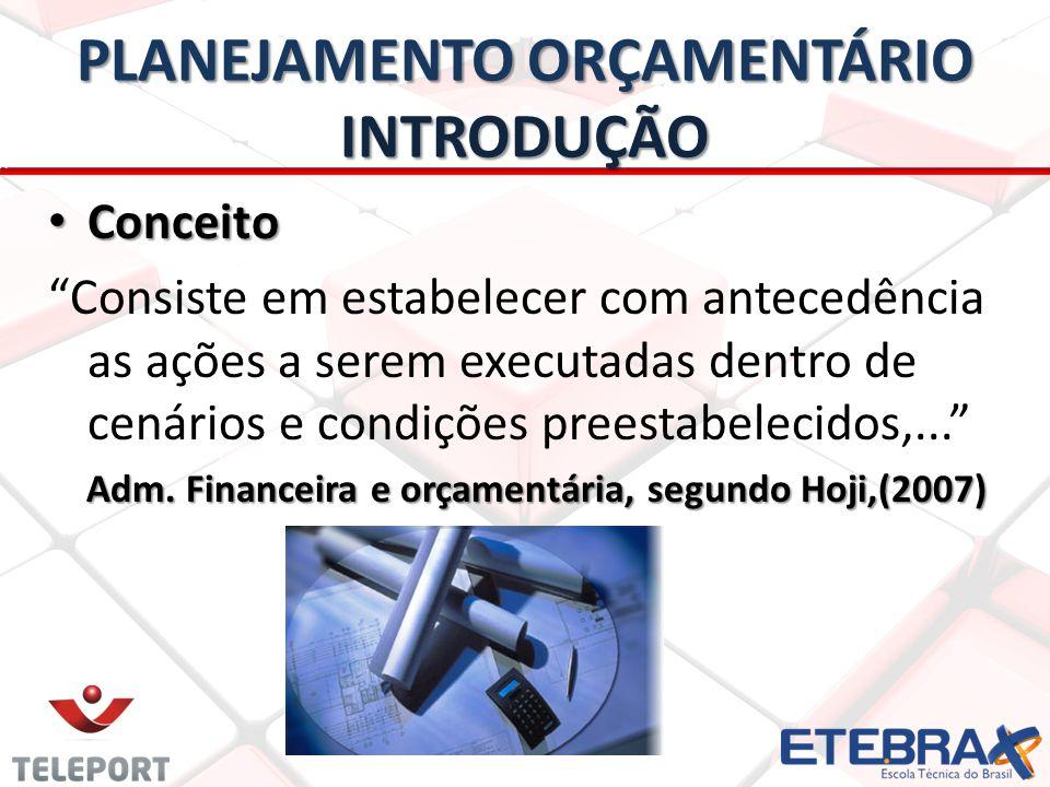 Gestão FinanceiraGestão Financeira Introdução Introdução O modelo de gestão financeira determina trazer segurança nas decisões econômicas e financeiro da empresa.
