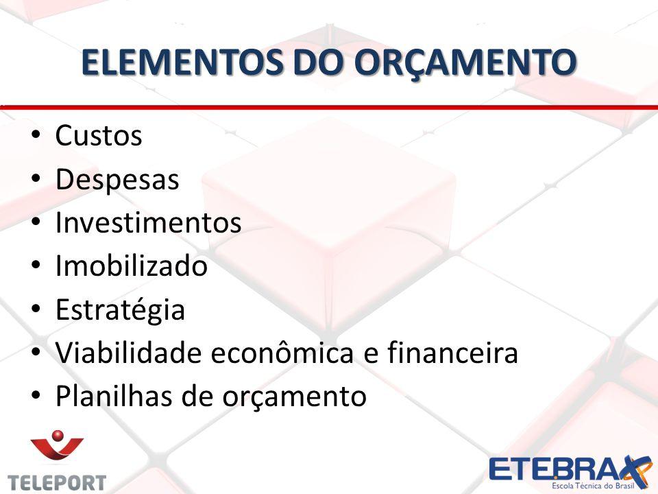 Gestão Financeira Investidor Investidor Quem dispõe a aplicar recursos financeiro com base em gerar riquezas.