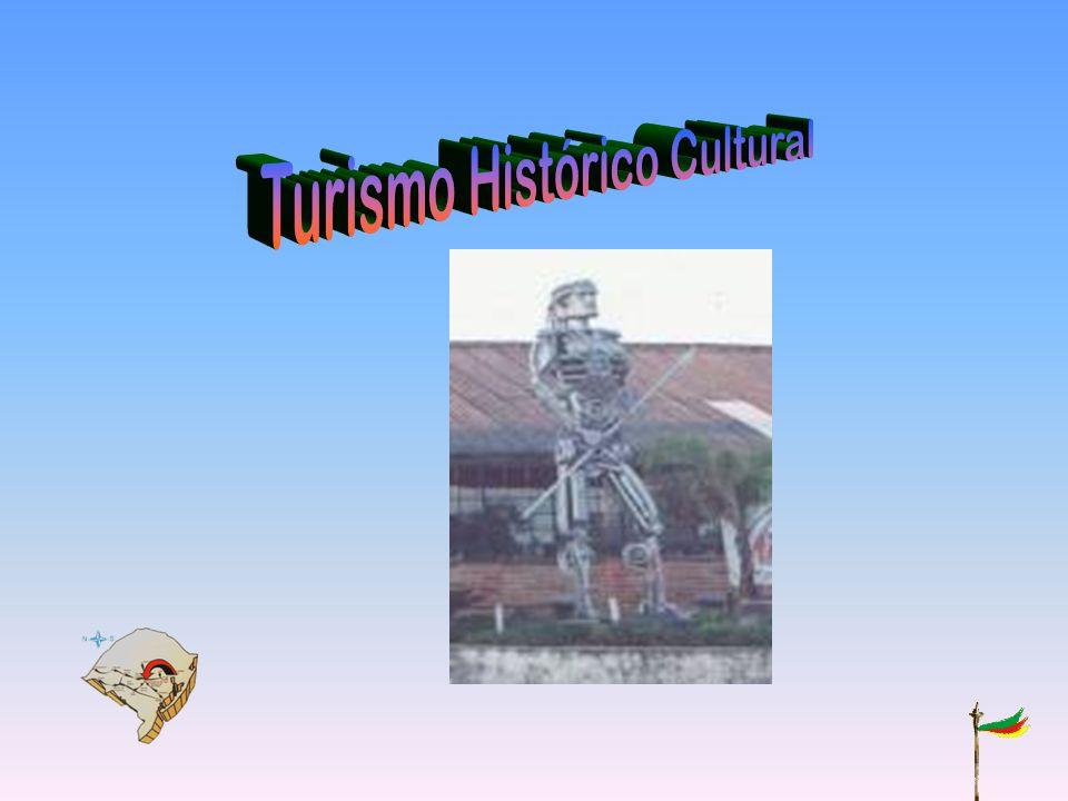 Turismo Histórico Cultural Turismo Aventura Industria e comercio No sangue dos caçapavanos corre uma veia histórica e repleta de lutas. Localizada num