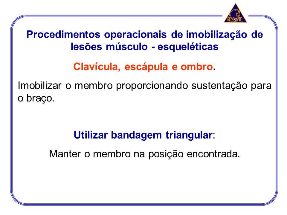 Tipos de Articulação Pivôatlas e áxis Planavertebral e radioulnar Em selacarpo e sacroilíaco Dobradiçacotovelo e joelho Bola e encaixeombro e acetábul