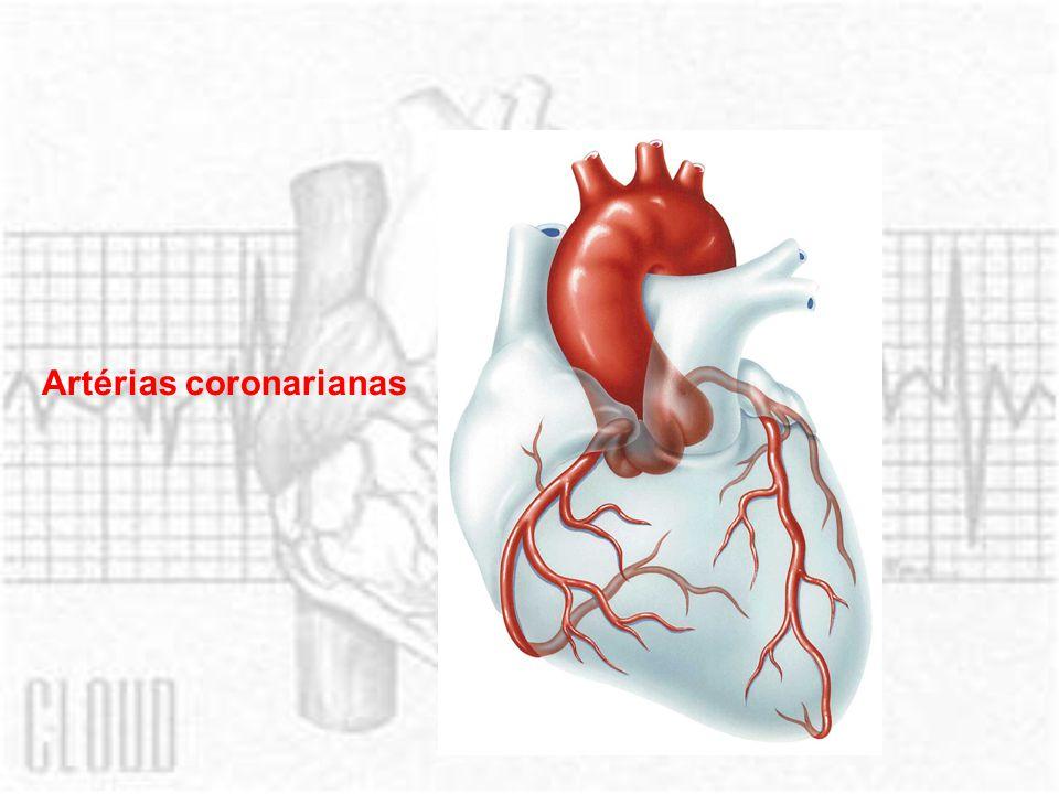 1.PTCA: Angioplastia Coronariana Percut6anea 2. PTCA + colocação de stent 3.