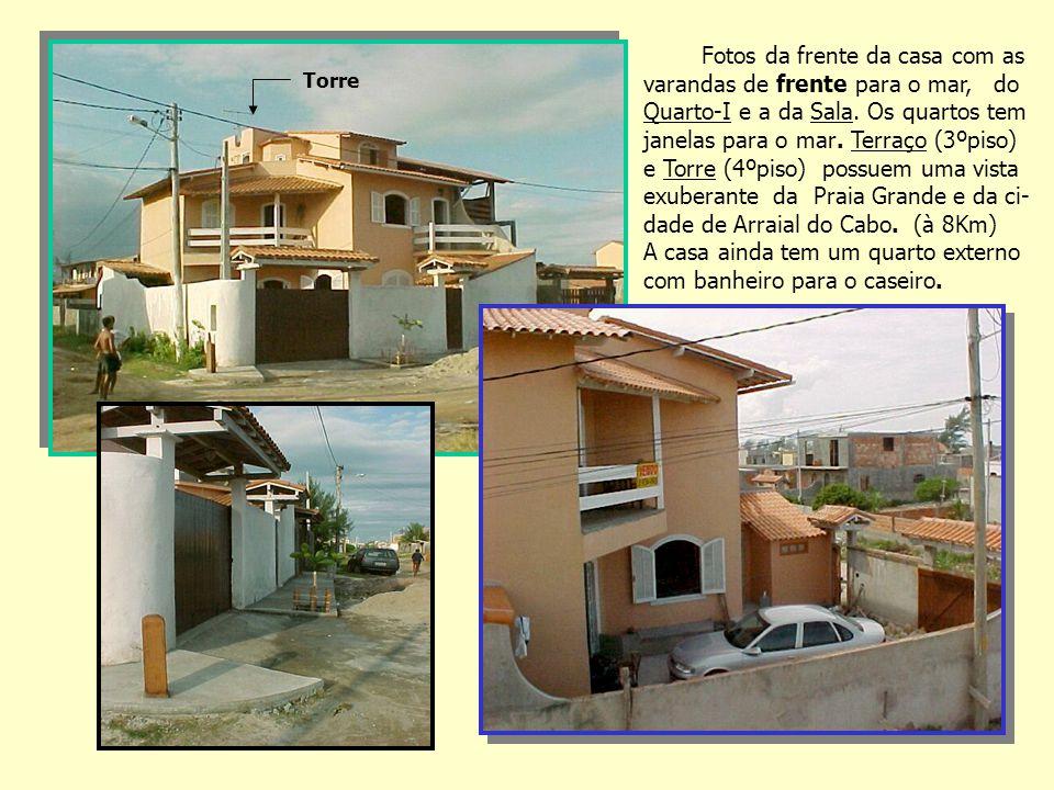 A foto abaixo mostra a rua Maurício Aguiar chegando à casa. Na foto à direita, temos a casa rosada na esquina desta com Av. dos Marimbás. Rua Maurício