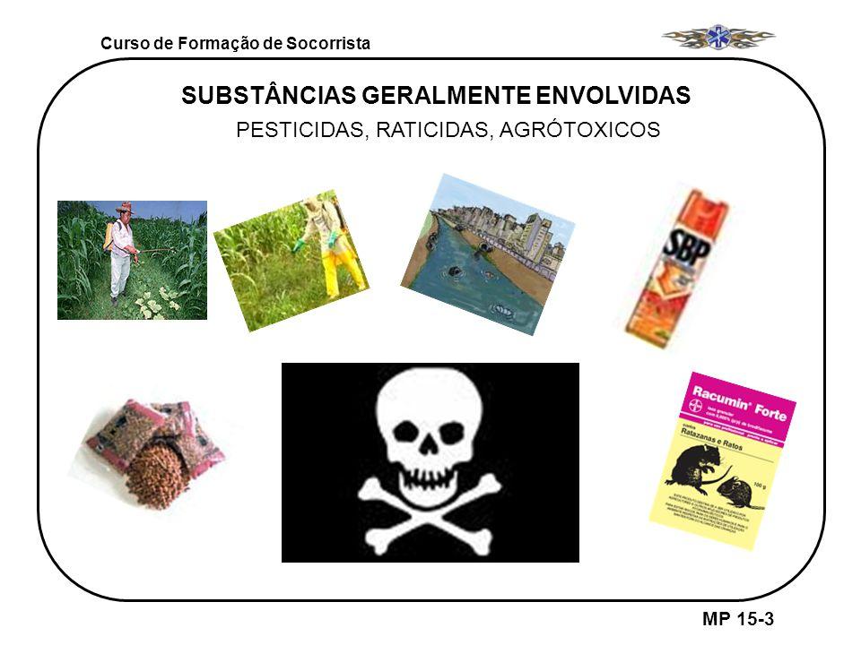 MP 15-14 Curso de Formação de Socorrista Gênero CROTALUS 6 espécies: Totalizam apenas 8% dos acidentes, são responsáveis por 70% dos óbitos nos casos não tratados e 11,8% nos casos que foram devidamente assistidos.
