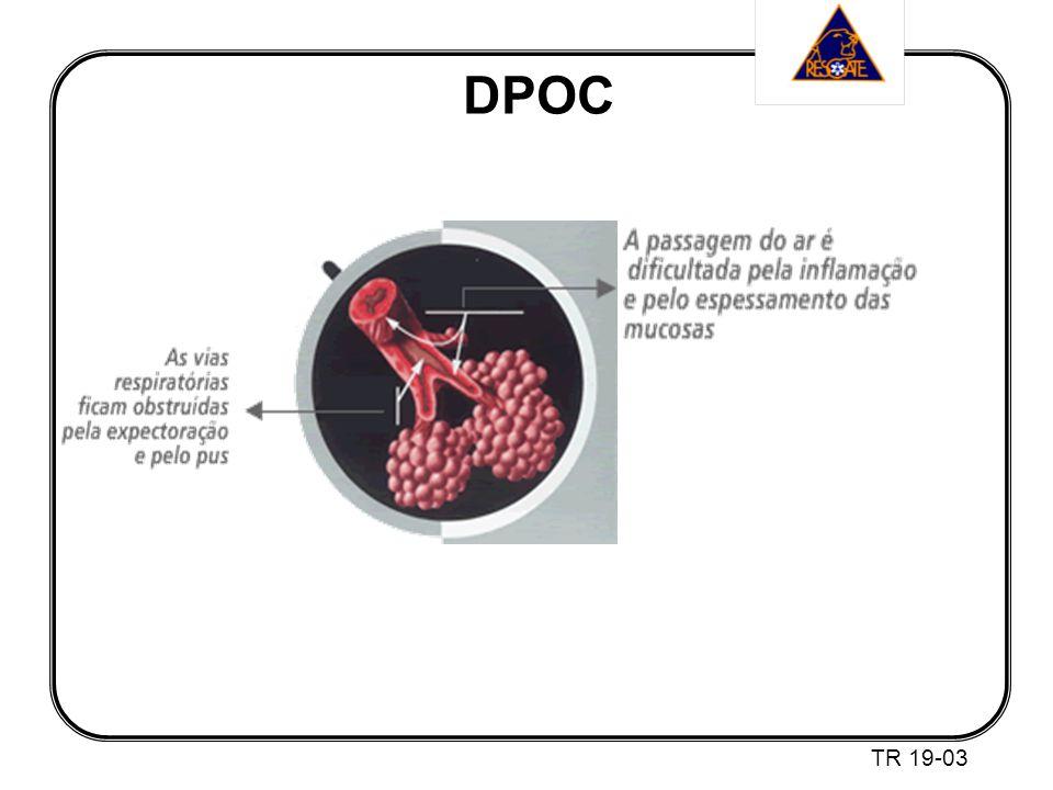 DPOC TR 19-03
