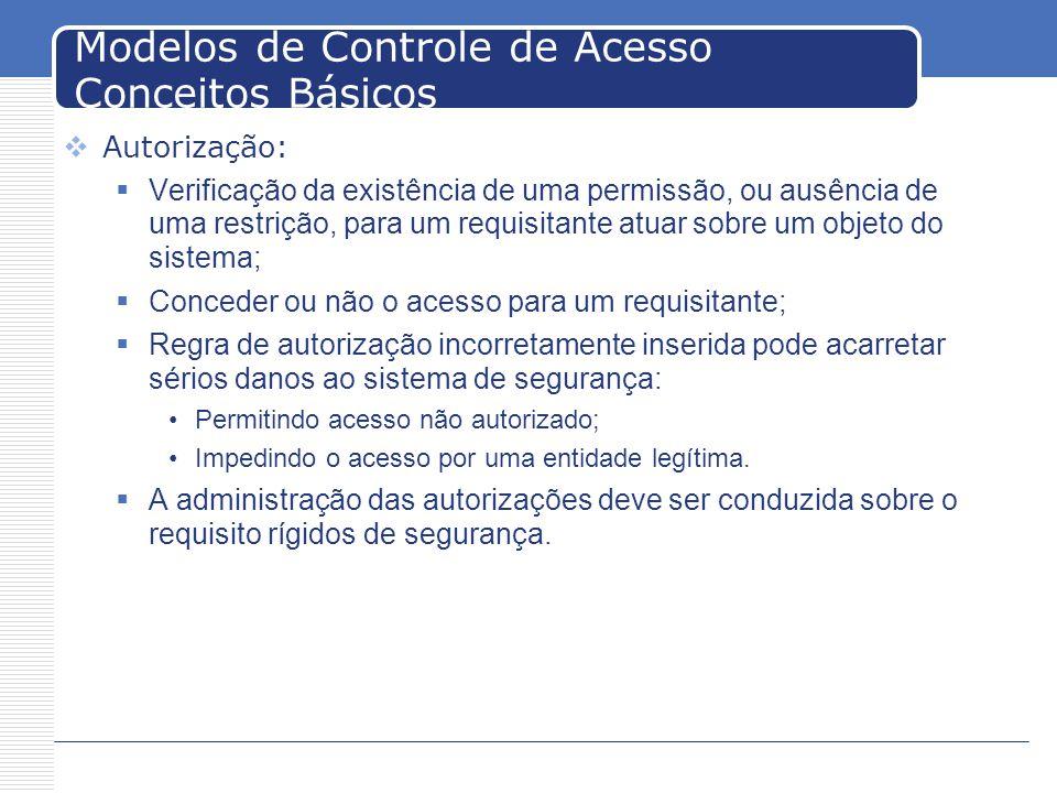 Revogação de Direitos Segundo Rivest (1998), emissão de certificados SPKI/SDSI com um curto período de vida;