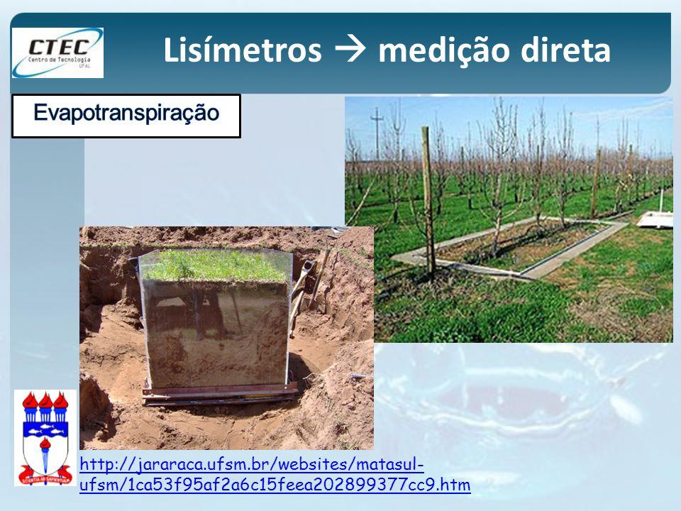 http://jararaca.ufsm.br/websites/matasul- ufsm/1ca53f95af2a6c15feea202899377cc9.htm