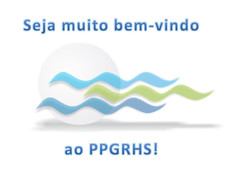 O programa de Pós-Graduação em Recursos Hídricos e Saneamento da Universidade Federal de Alagoas (PPGRHS) visa qualificar e capacitar profissionais da área de engenharia e afins, com o objetivo de contribuir com o aumento e difusão do conhecimento relacionado a área de recursos hídricos e saneamento.