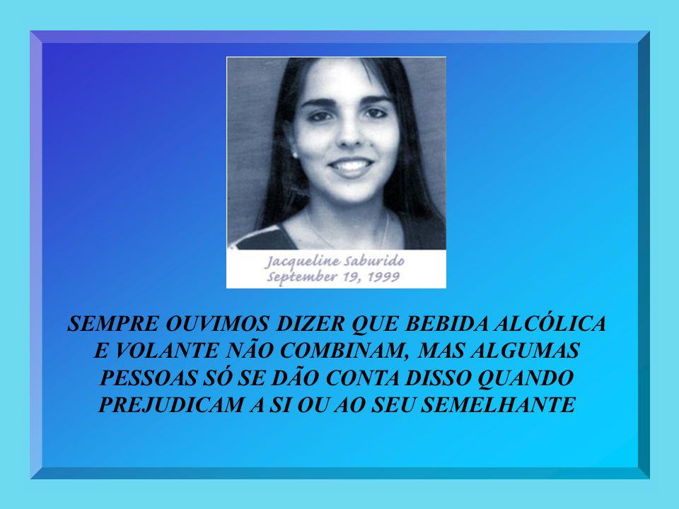 Im memória a nossa amiga Maria Lucia Pereira Nunes Ferraretto *06/07/1963 +24/07/2005 O tempo é… Muito lento para os que esperam.