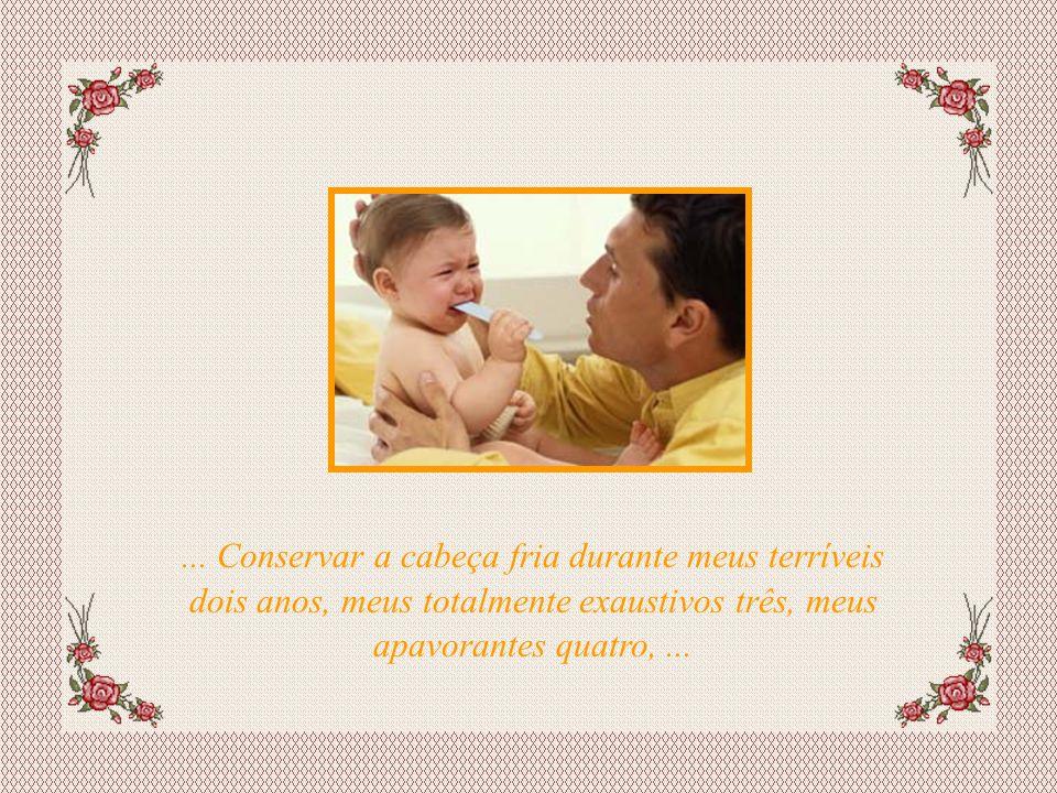 Slide feito por Luana Rodrigues, em 05.08.03. Luannarj@uol.com.br... Ter conversado comigo em minha língua nativa, fala de bebê, até que me tornei bil