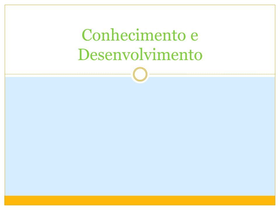 7 Princípios de Sucesso Competitividade PerpetuidadeConectividadeDisponibilidadeCidadaniaParceriaSustentabilidade