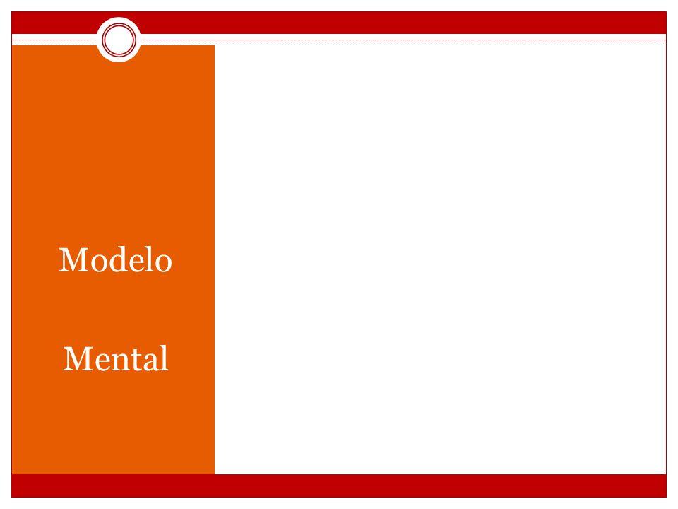 Tratamento dos Resultados, Inferência, Interpretação Tratamento dos ResultadosInferênciaInterpretação Exploração do Material CodificaçãoClassificação Pré-Análise Análise Flutuante Escolha dos documentos Hipóteses Referenciação de índices e a elaboração de indicadores