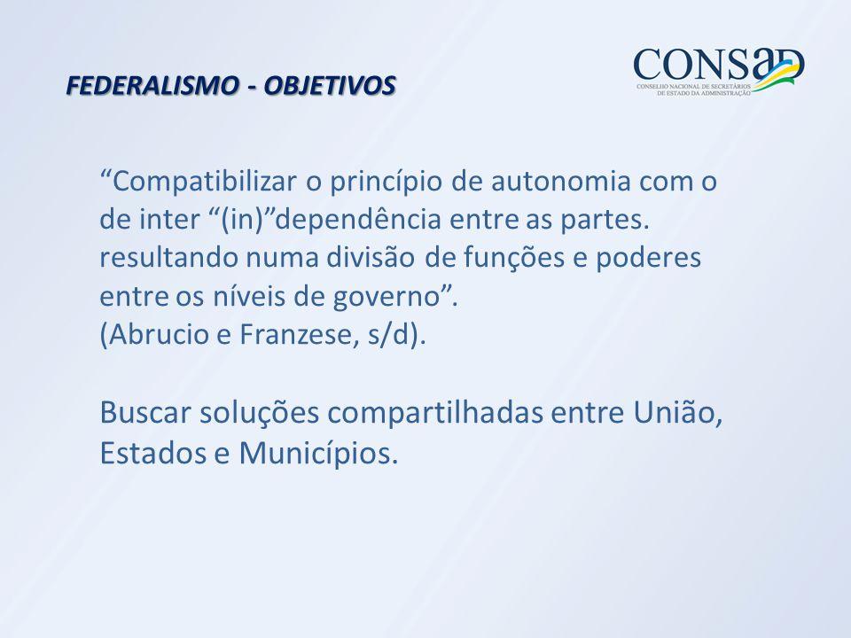 Compatibilizar o princípio de autonomia com o de inter (in)dependência entre as partes.
