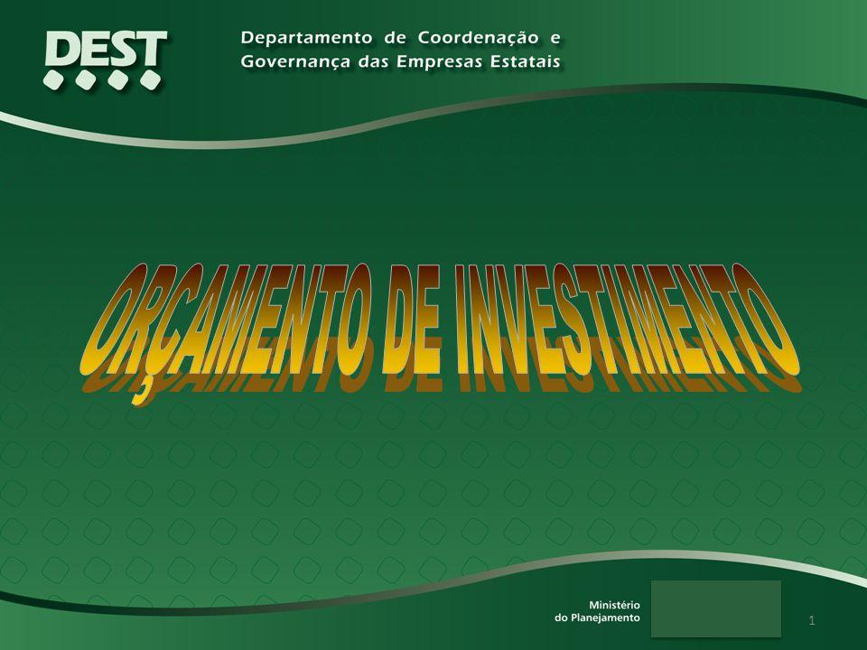 2 Instrumento que estabelece, de forma regionalizada, as diretrizes, os objetivos e as metas da administração pública para as despesas de capital e outras delas decorrentes e para as relativas aos programas de duração continuada.