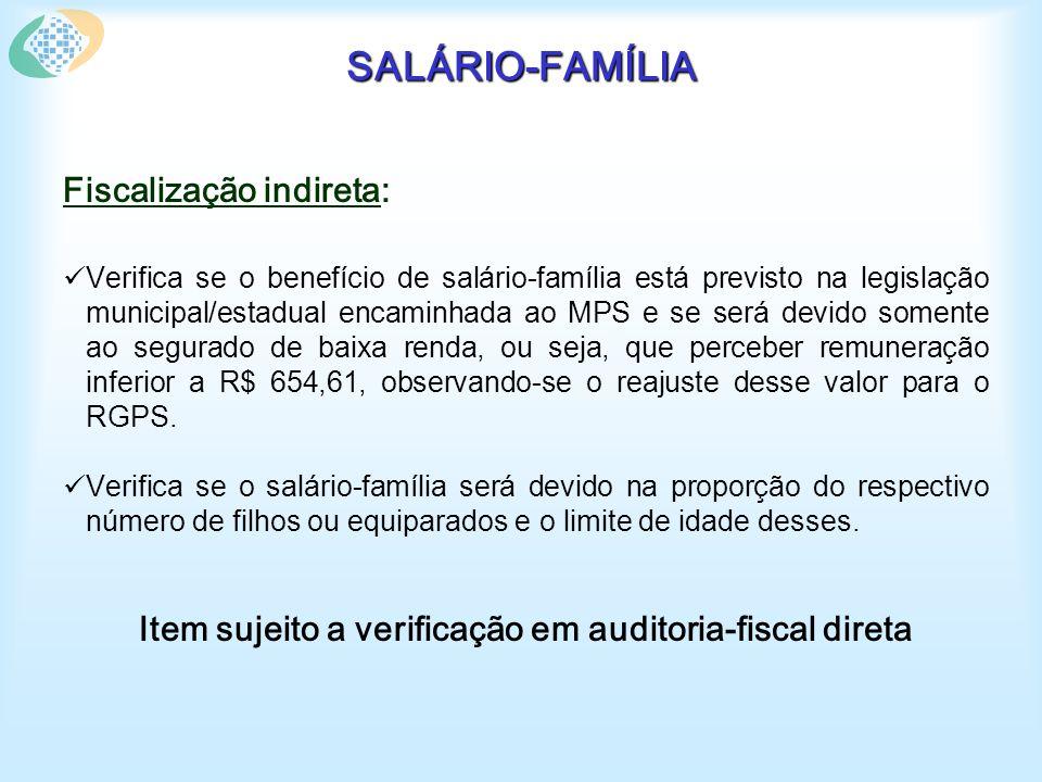 CARÊNCIAS CONSTITUCIONAIS EC e Regulamentação Infra Constitucional - Principais Mudanças CF - Art.