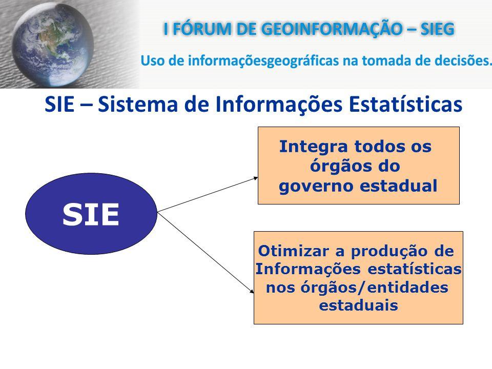 Download: Imagens Formato: geotiff, jpg/jgw Landsat 7 ETM+ 1:250.000 5R4G3B – 2001 (34) – 2002/2003 (34) municípios (247) CCD/CBERS-2B – 2004 (34) – 2005 (34) – 2006 (34) – 2008 (34) TOTAL: 446 Downloads: 10.203
