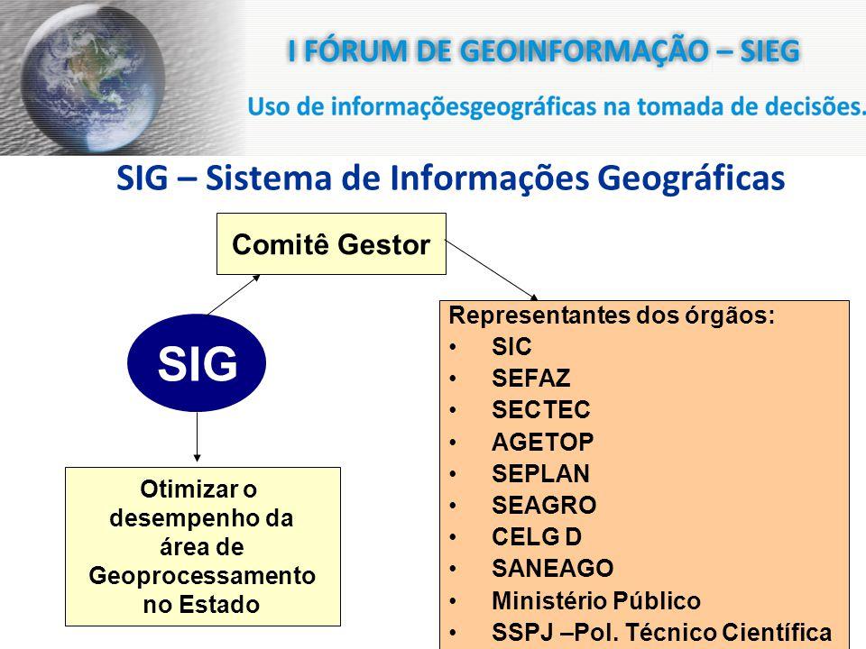 Download: Mapas Formatos: cdr, pdf, rtl Total: 429 Downloads: 16.613
