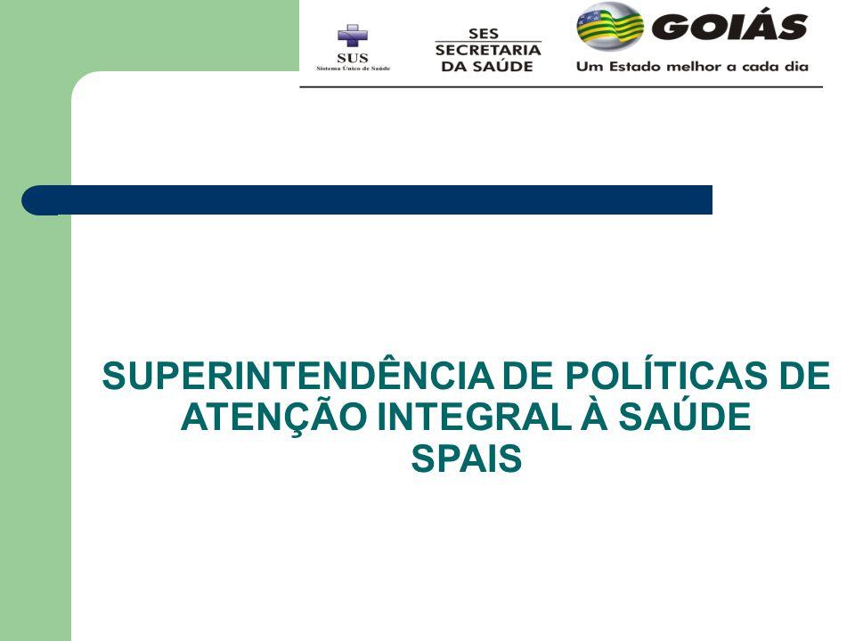 SAÚDE DA CRIANÇA Redução da mortalidade infantil Coeficientes de mortalidade infantil, por residência, Goiás, 1990 - 2003 Fonte: SIM/SINASC/SES-GO