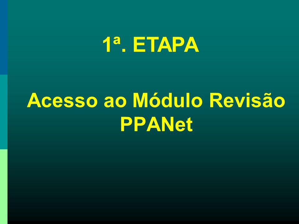 4ª. ETAPA Fechar/Enviar Proposta