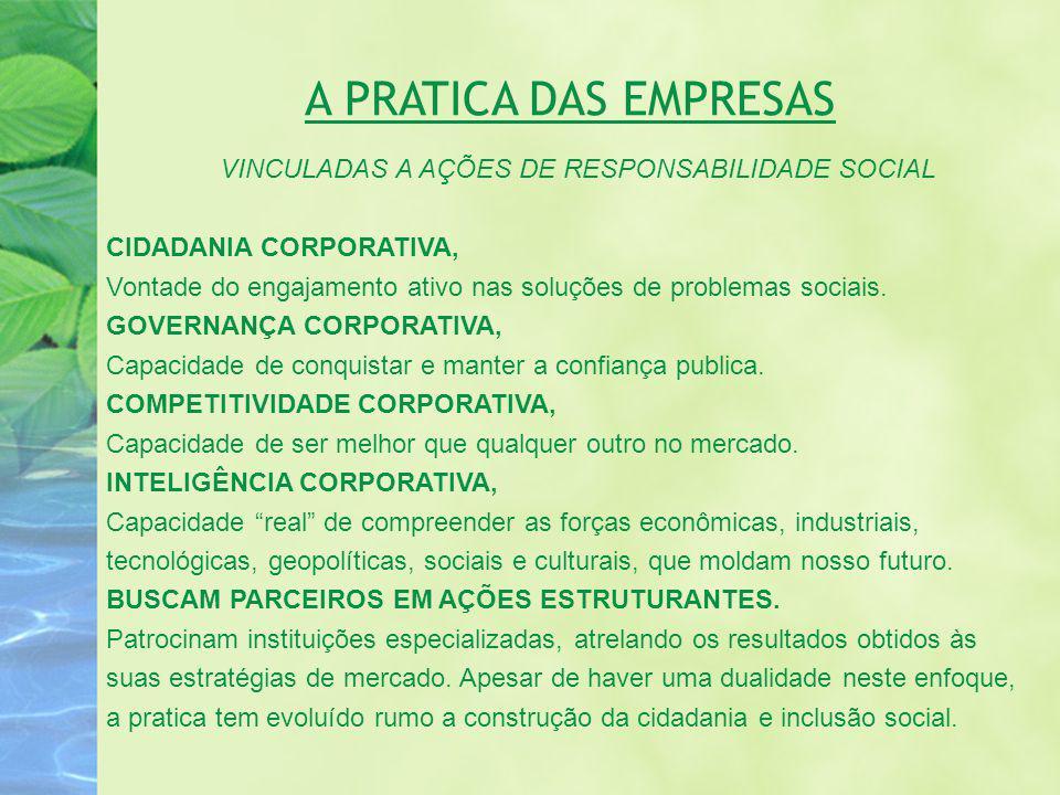 UMA IDÉIA DE PREÇOS Referencia de produtos: Catálogo Brasileiro de Hortaliças – SEBRAE/Embrapa CESTA (10 itens) UNID.QUANT.PREÇO 1Alface lisamlh24,00 2 Brócolis ramomlh14,00 3 Mostardamlh12,00 4 Milho-verdeKg0,52,25 5 PepinoKg12,60 6 PimentãoKg0,52,25 7 Rúculamlh24,00 8 Tomate saladaKg0,55,00 9 Maçã EvaKg0,55,00 10 Tangerina PonkanKg13,00 Entrega domiciliar 12,00 Total 46,10