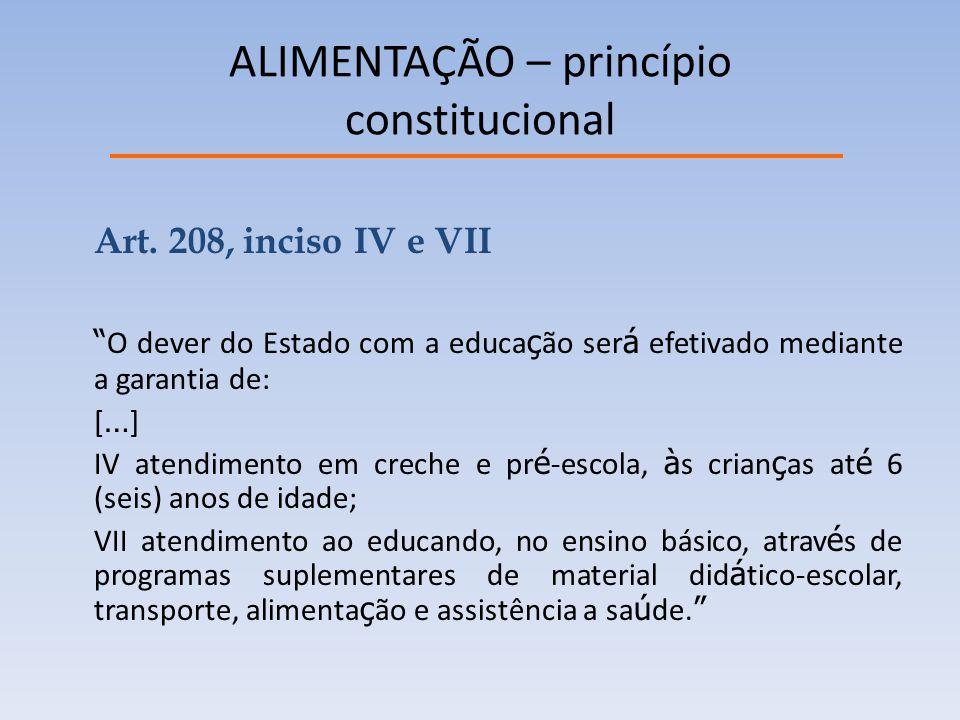 CAE Conselho de Alimentação Escolar - Instrumento de controle social, co-gestor do PNAE; - órgãos colegiados de caráter fiscalizador, permanente, deliberativo e de assessoramento, composto da seguinte forma: -.