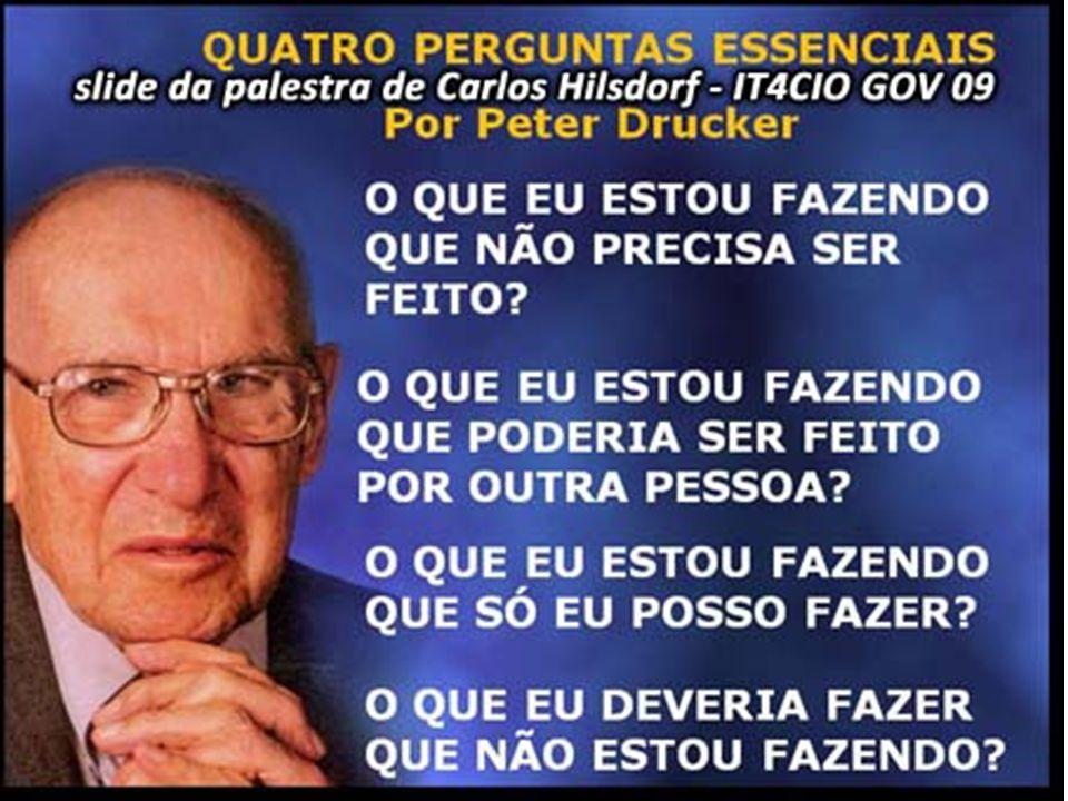 Contato Cláudia Tomaz claudia.tomaz@seduc.go.gov.br Fone: (62)3201-3022 sige@seduc.go.gov.br Fale com o SIGE 0800-5414101