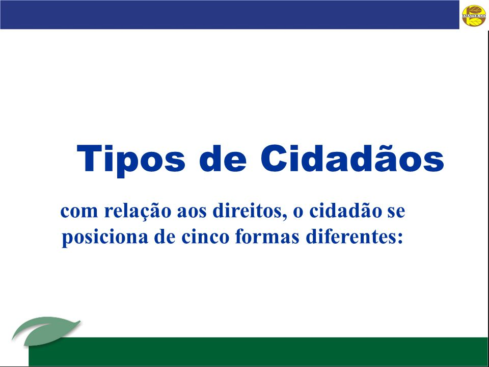 Lei obriga estudantes a cantar o Hino Nacional José de Alencar sanciona a Lei nº 12.031, de 21/09/2009, tornando obrigatória e execução do Hino Nacion