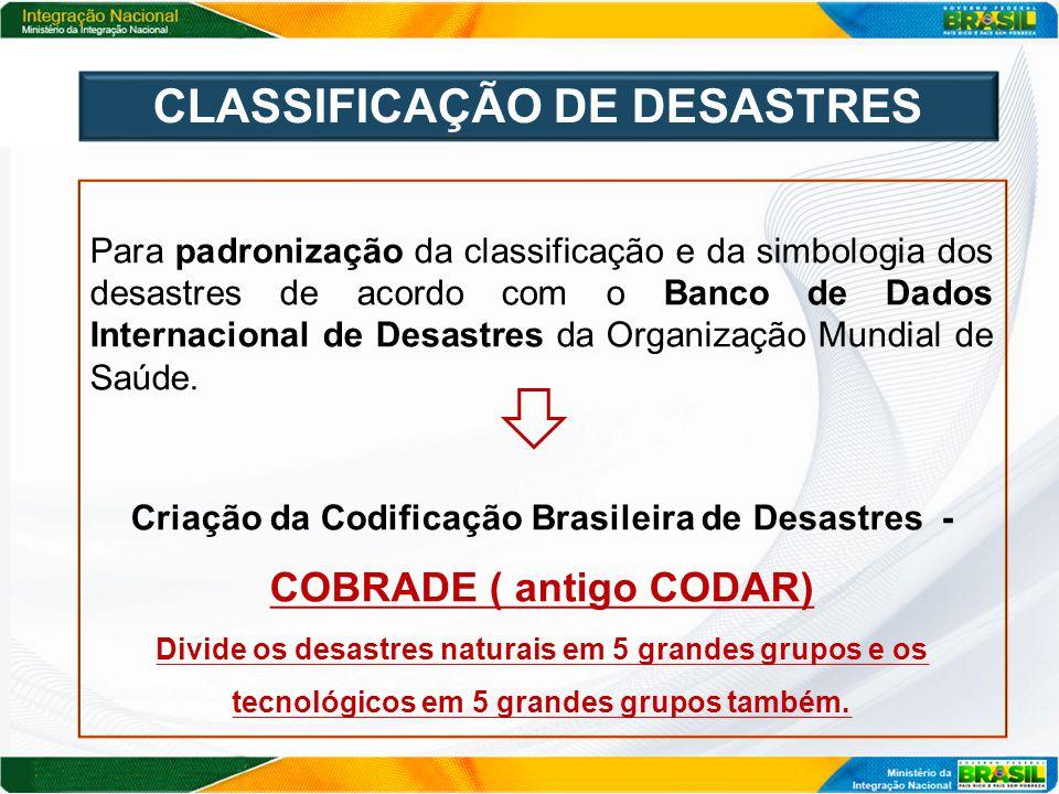 ACESSO http://www.integracao.gov.br/como-obter-reconhecimento-federal