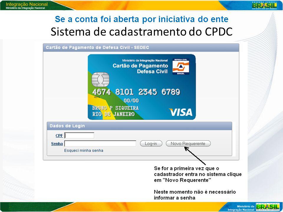 DÚVIDAS FREQUENTES DúvidaEsclarecimentos Como proceder para pagamento de aluguel social, pipeiro e barqueiro.