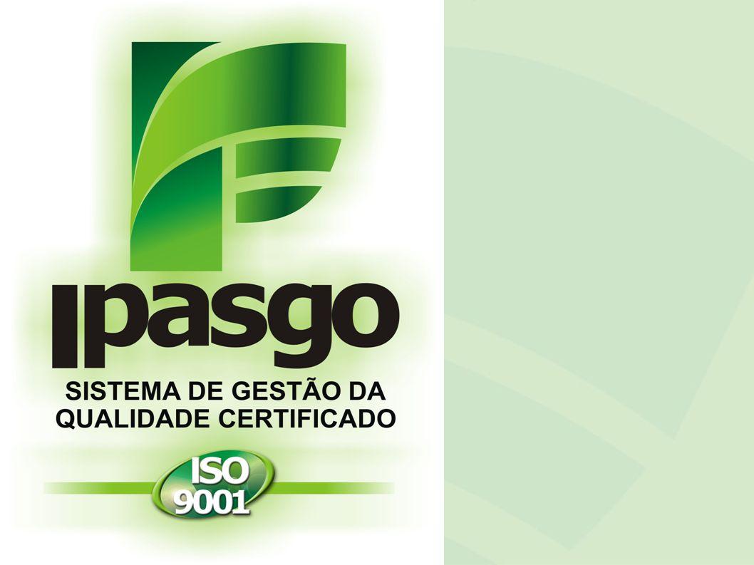 ELABORAÇÃO - Solange Magalhães smagalhaes@ipasgo.go.gov.br Fone: 3238-2543smagalhaes@ipasgo.go.gov.br Colaboração - Luciana Fernandes Bastos Ribeiro lucianafbr@ipasgo.go.gov.brFone: 3238-2445lucianafbr@ipasgo.go.gov.br - Nasrah Nicolas Andraos nnicolas@ipasgo.go.gov.brFone: 32382479nnicolas@ipasgo.go.gov.br CONTATOS GESTÃO À VISTA Revisão - Bento Xavier de Almeida - Diretor de Assistência - Eduardo Martins Ribeiro - Assessor da Gerência de Procedimentos e Normas - Livio Roberto Barreto - Gerente Administrativo, de Regionais e de Postos - Robinson Vespucio Vaz - Supervisor de Encontro de Contas - Weber Augusto França - Assessor da Gerência de Atendimento ao Cliente e Ouvidoria