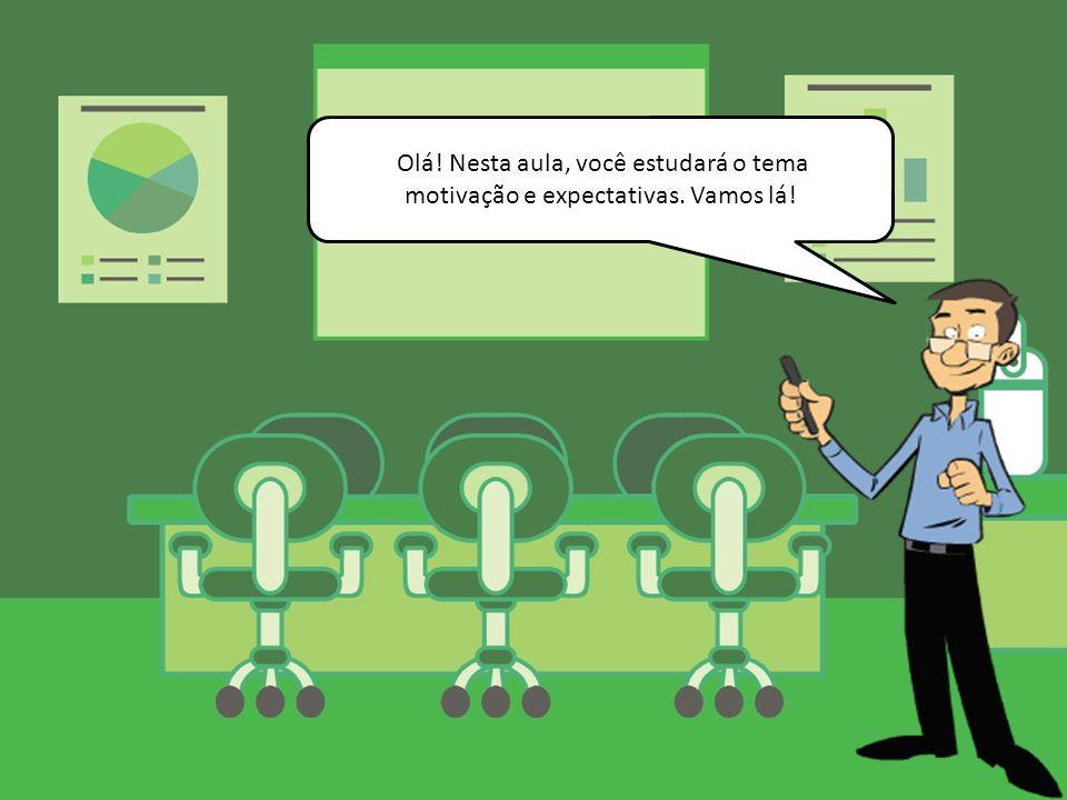 Você sabia que na EaD ainda é muito complexo identificar problemas de ordem motivacional rapidamente.