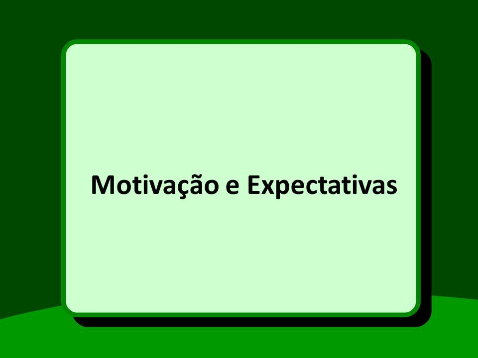 Segundo Moraes (2004), a motivação é fundamental para que o aluno a distância persista em suas atividades e conclua seus estudos.