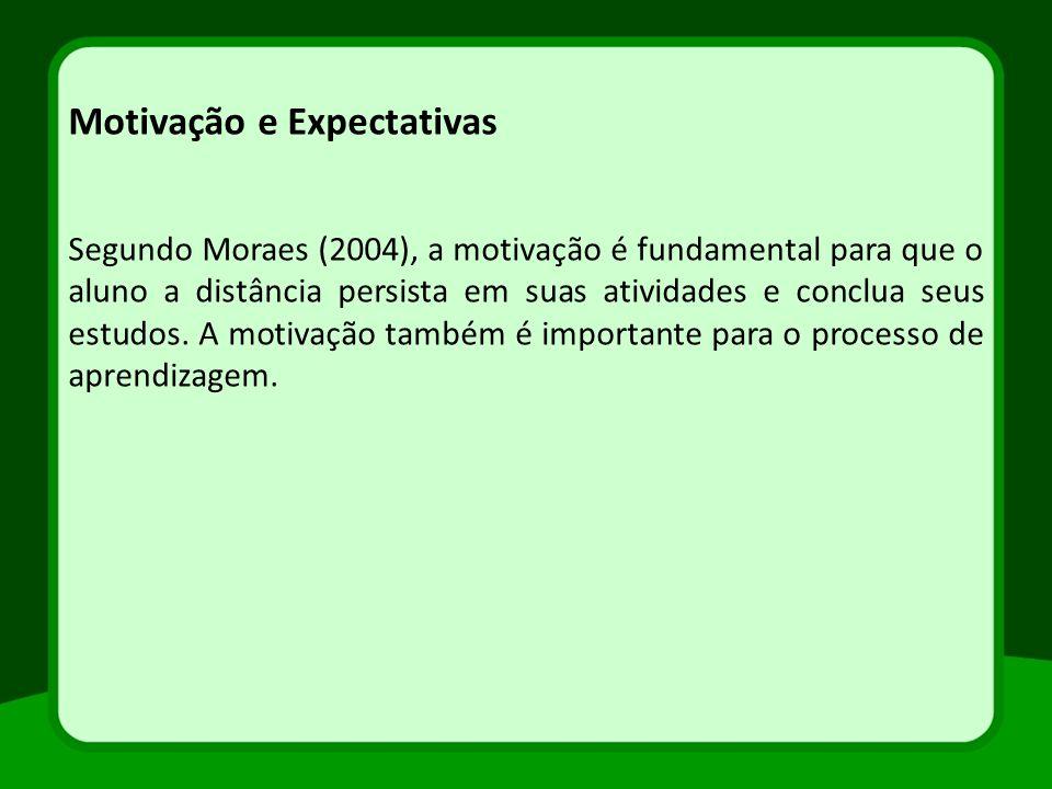 Contudo, é necessário considerar as características específicas do aluno adulto.