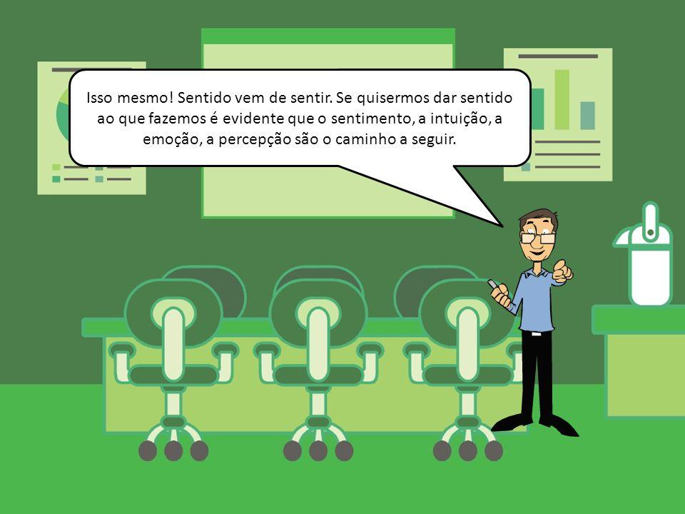 A Motivação do Aluno Adulto De acordo com Garcia Aretio (1994), o adulto estará motivado para participar de uma atividade de aprendizagem quando percebe que ela lhe ajudará a resolver um problema pessoal, social ou profissional, ou lhe fará mais feliz.
