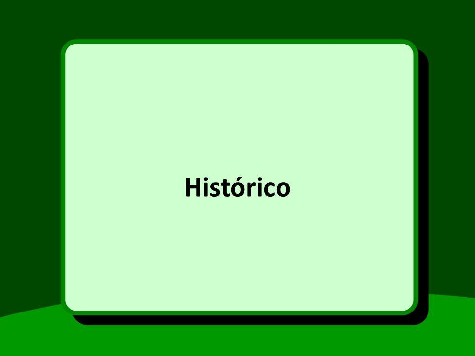 A palavra monitor vem do latim monitorem e significa aquele que mantém a disciplina e tem suas origens ligadas à educação.