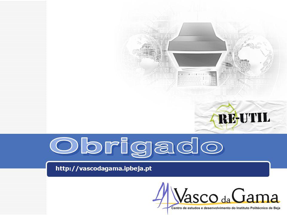 http://vascodagama.ipbeja.pt