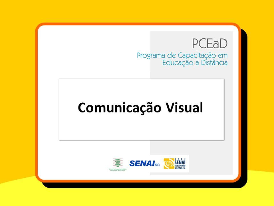 Mais do que artefatos, o design gráfico editorial é o modelo de comunicação de interação entre o aluno e o educador por meio de gráficos, infográficos, ilustrações, destaques de textos, composições e grades textuais.