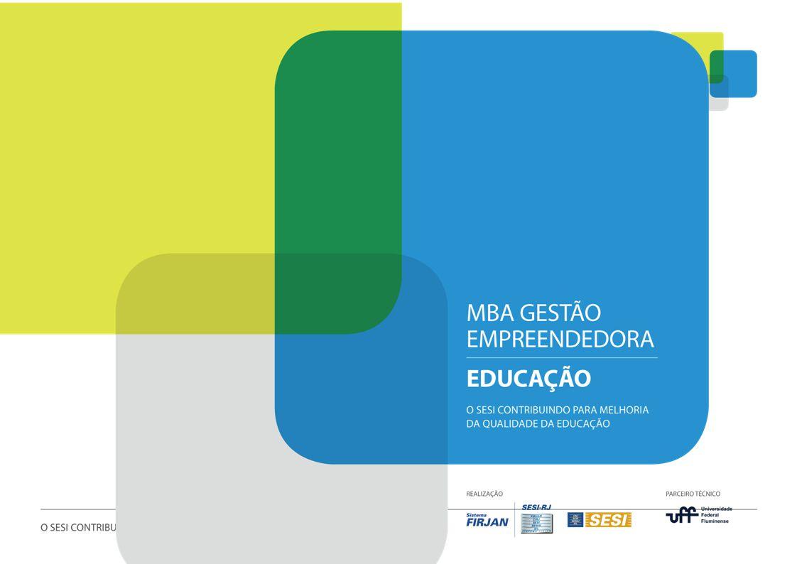 Modelos de Gestão Educacional Prof a Joysi Moraes, Dra. 2LID –Professora Joysi Moraes