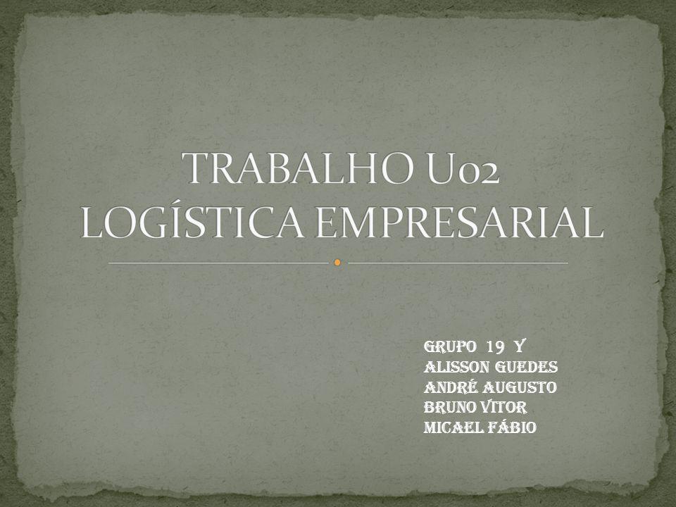 GRUPO 19 Y Alisson Guedes André Augusto Bruno Vitor Micael Fábio