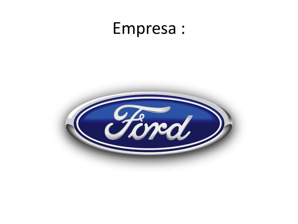 Empresa :