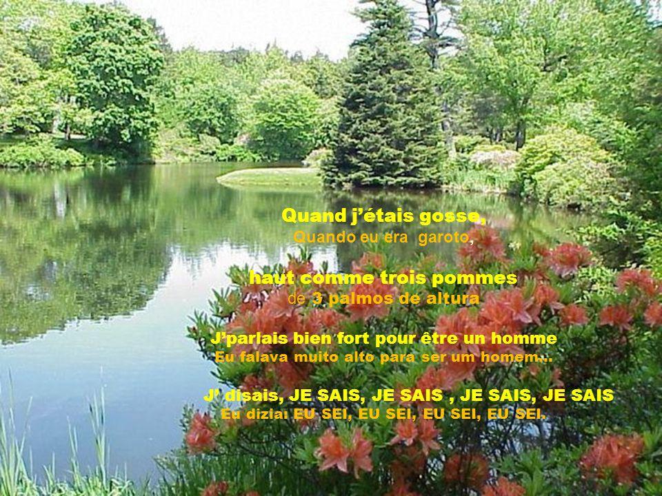 Jean Gabin nascido em 17 de maio 1904 - faleceu em 15 de novembro de 1976, com 72 anos de idade. by nickbaldo@gmail.com Colaboração: Prof. Dr. Nivaldo